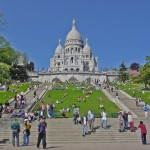 The Basilique du Sacre-Co